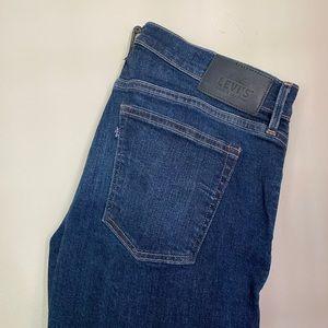Levi's Empire Skinny Jean